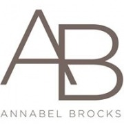 Annabel Brocks