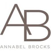 Annabel Brocks