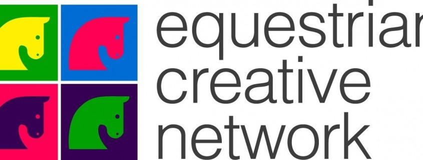 Equestrian Creative Network