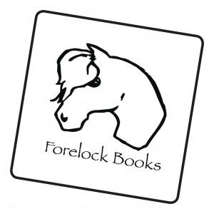Forelock Books