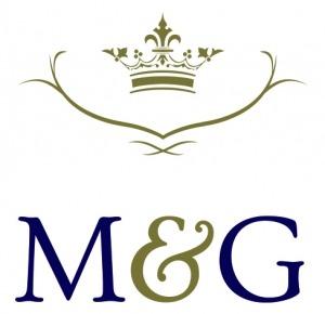 Mackenzie & George