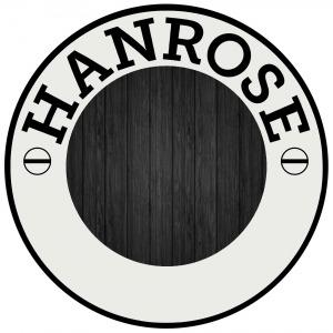 Hanrose