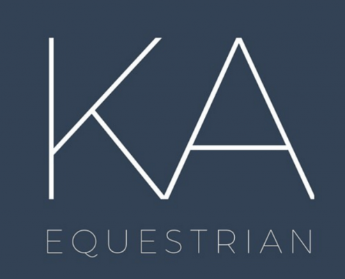 KA Equestrian