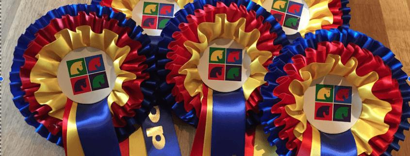 Equestrian Creative Network Awards