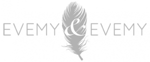 Evemy & Evemy