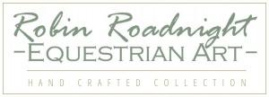 Robin Roadnight