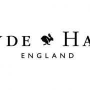 Hyde & Hare