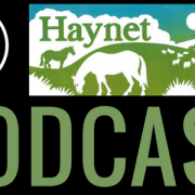 Haynet Podcast