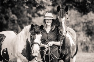 rhea freeman equestrian business coach