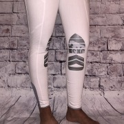 Super X Country - SXC Summer Breeches