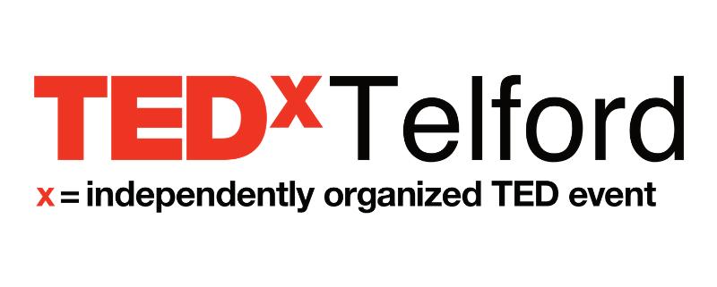TEDxtelford