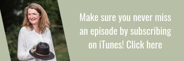 Subscribe to the Small & Supercharged podcast on iTunes