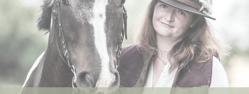 apps to make running a business easier - Rhea Freeman