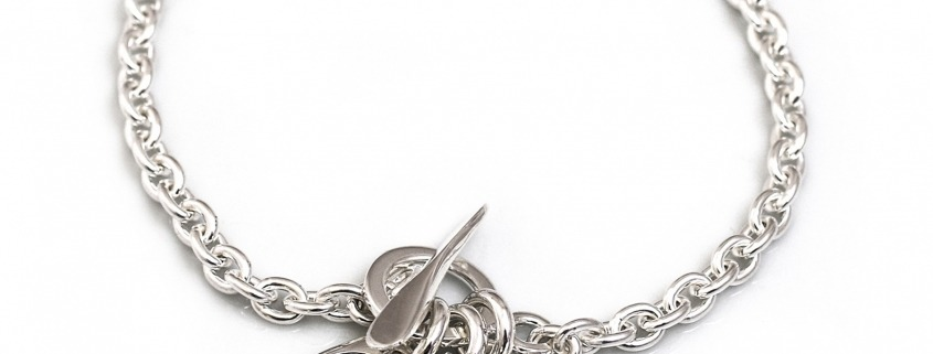 sterling-silver-fob-bracelet-with-equestrian-charms-equestrian-jewellery